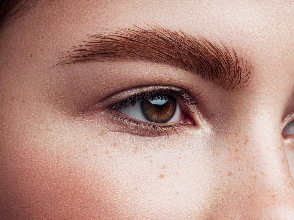 R&R Spa Lash & Brow Beauty Treatments