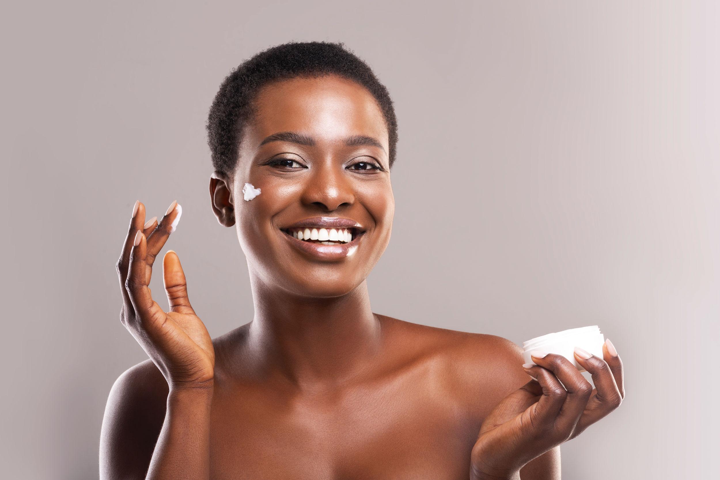 R&R Spa Beauty Treatments