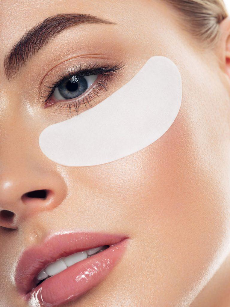 R&R Spa Age Defy Skincare Treatment