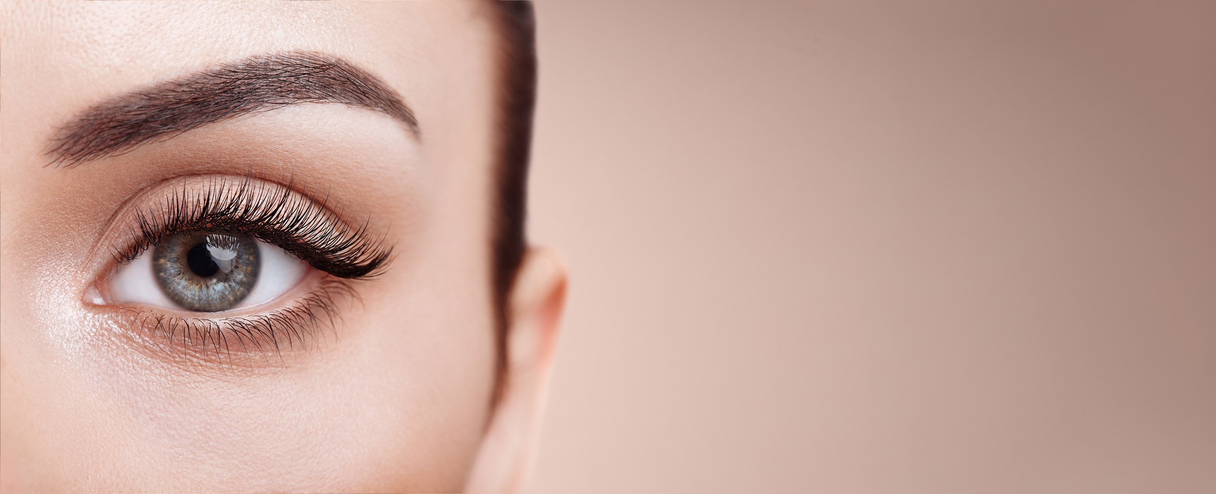 R&R Spa Perfect Eye Package