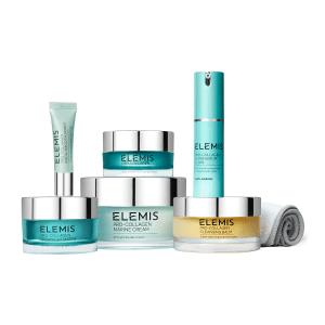 Elemis Pro-Collagen Stars of the Show Kit