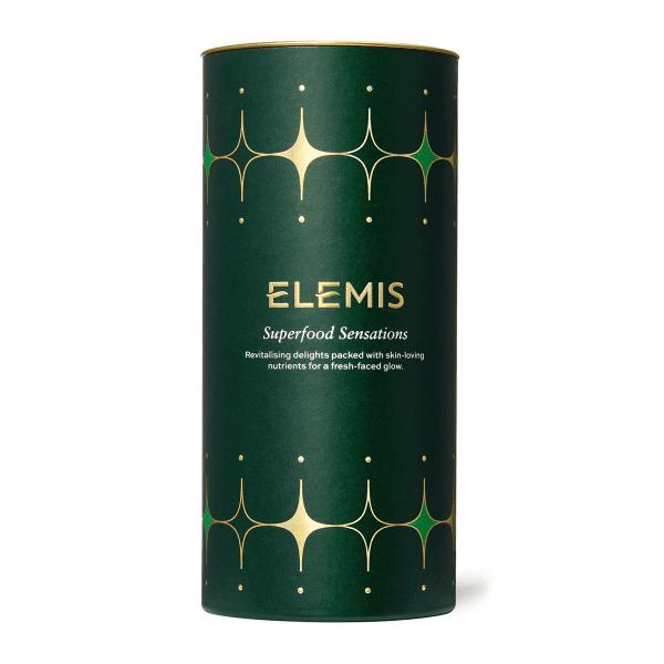 Elemis Superfood Sensations Box