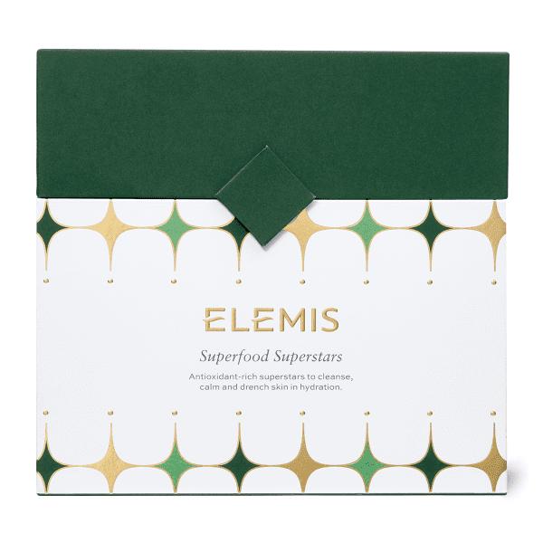 Elemis Superfood Superstars Box