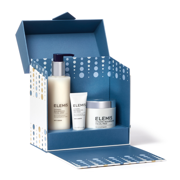 Dynamic Resurfacing Flawless Favourites Gift set