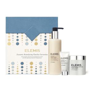 Elemis Dynamic Resurfacing Flawless Favourites Gift set