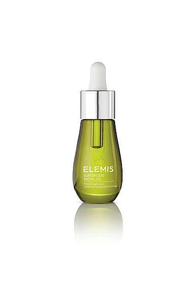 Elemis Facial Oil