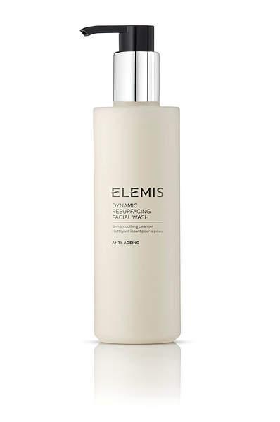 Elemis Facial Wash