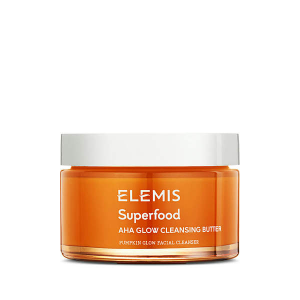 Elemis Cleansing Butter