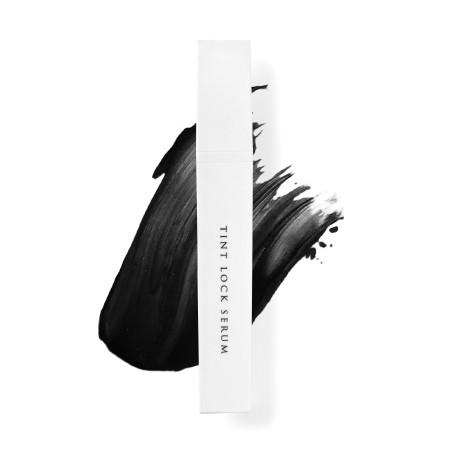Tint Lock Sirum stick