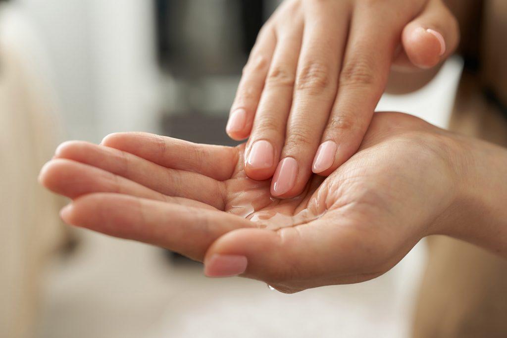R&R Spa Aromatherapy Massage